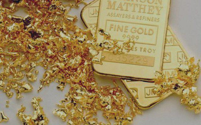 goldman sachs đồng yên