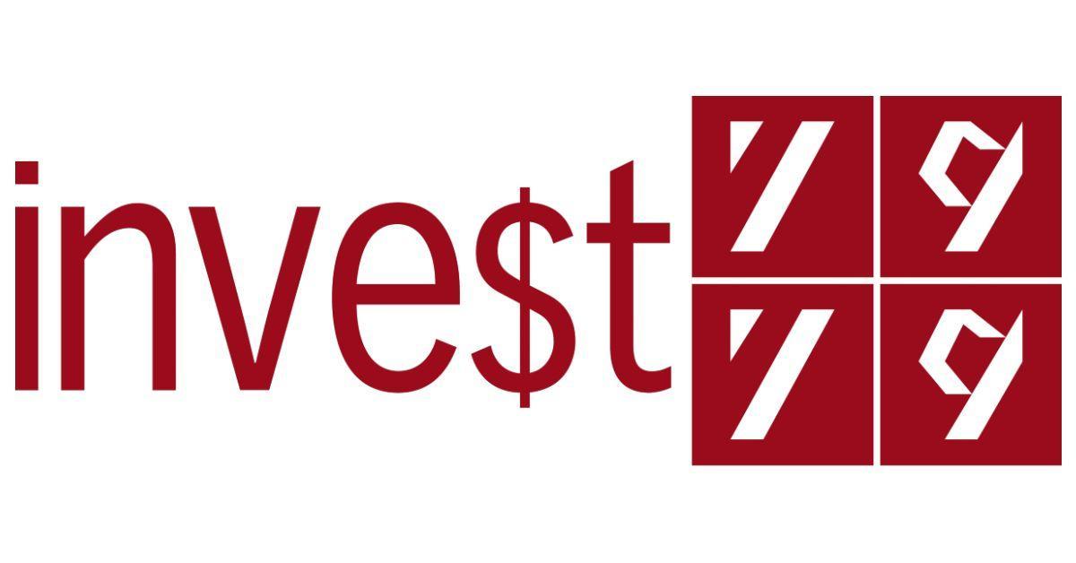 Gọi *7979 – Đầu tư chứng khoán quốc tế