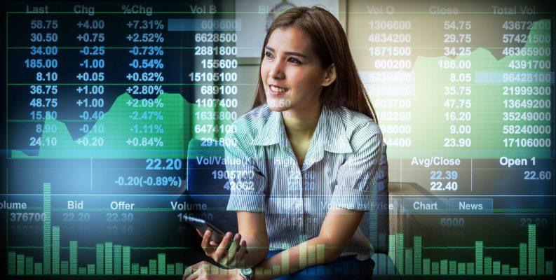 bí quyết giúp người mới lột xác thành nhà đầu tư thành công