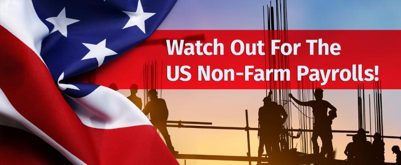 Bản tin non-farm