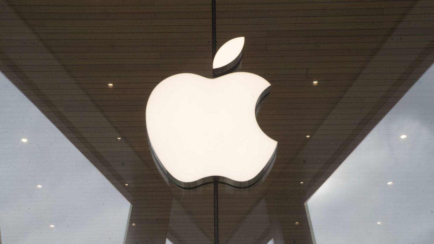 chứng khoán mỹ tin cổ phiếu apple sẽ tăng