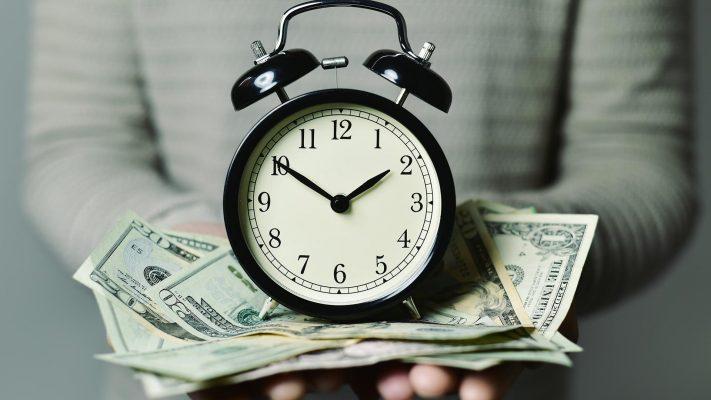 đầu tư chứng khoán ngắn hạn