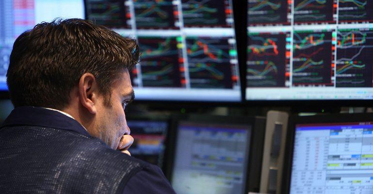 đầu tư chứng khoán quốc tế