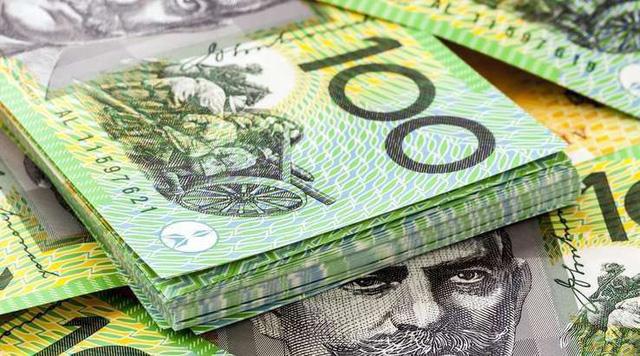 Australia hạ lãi suất