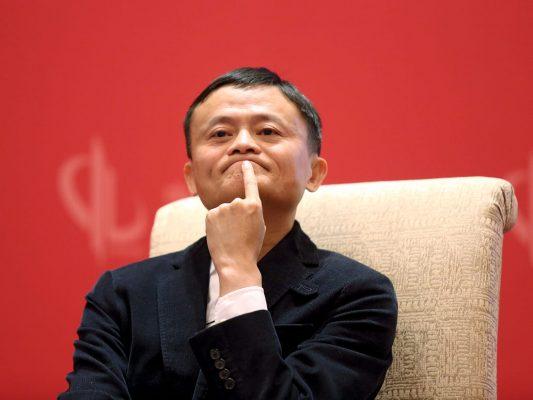 IPO tại Hong Kong