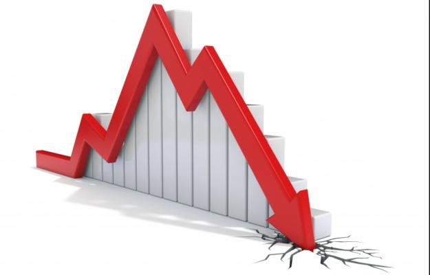 kinh tế Mỹ quý II