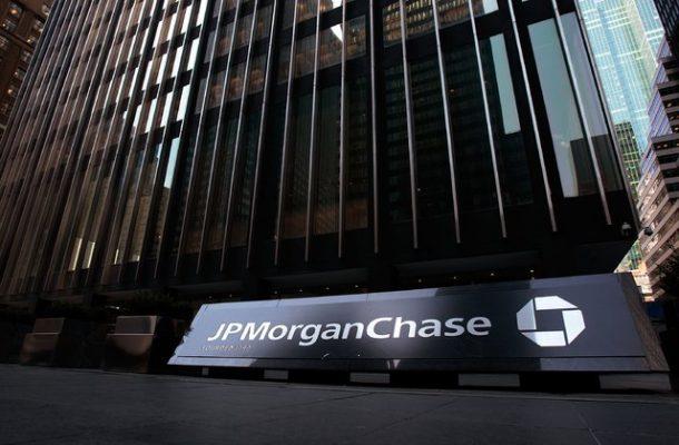 Chuyên gia JPMorgan: Đà bán tháo của thị trường đã đi qua thời điểm tồi tệ nhất