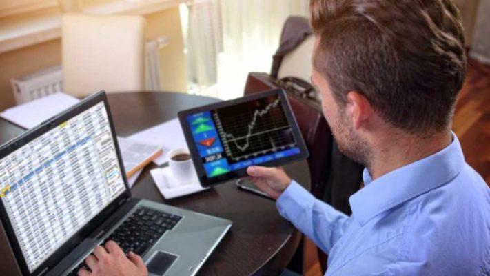 Covid-19 có thể là cơ hội tốt cho những nhà đầu tư trẻ muốn gia nhập thị trường chứng khoán bởi họ có thời gian dài để đầu tư