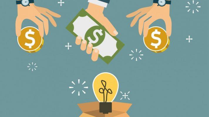 Nhà đầu tư có cơ hội hưởng món hời khi các doanh nghiệp đại chúng tư nhân hóa do lo ngại dịch COVID-19