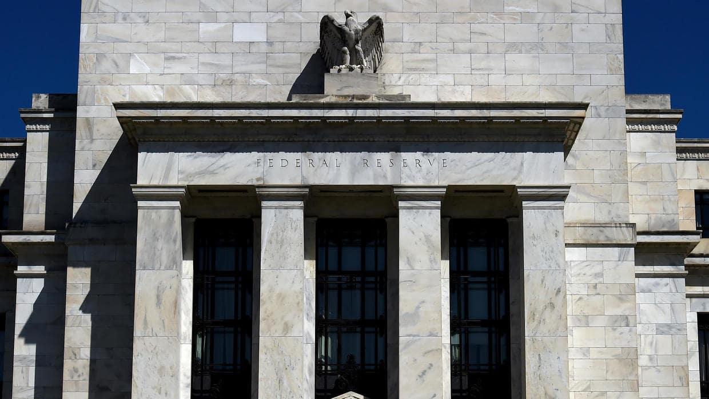 FED sẽ mua các khoản vay mà các ngân hàng cấp cho các doanh nghiệp nhỏ như một phần của chương trình mà các ngân hàng và Cục Quản lý Doanh nghiệp nhỏ đã thực hiện và nằm trong gói cứu trợ kinh tế 2.200 tỷ USD.