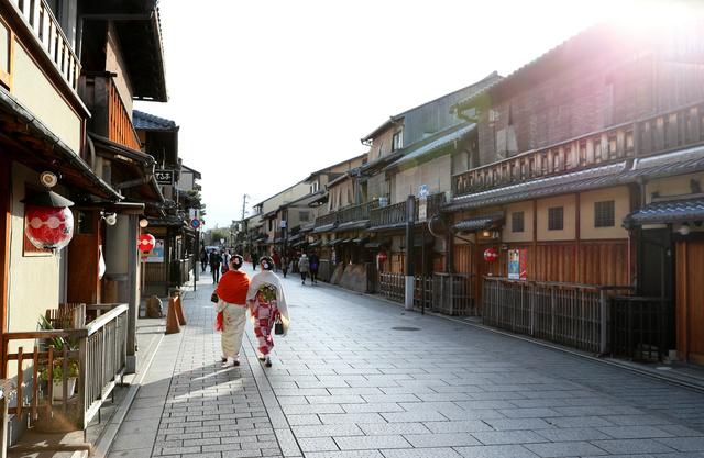 Nhật Bản tung gói cứu trợ kinh tế