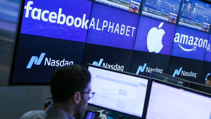 Facebook và Alphabet có quy mô và dòng tiền vượt xa các nền tảng quảng cáo nhỏ hơn khác trong thời kỳ thị trường suy thoái và họ sẽ bắt đầu tăng trưởng trở lại sau khi cuộc khủng hoảng kết thúc.