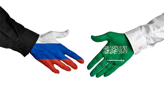 Việc đạt được thoả thuận cắt giảm sản lượng mới sẽ kết thúc cuộc chiến giá dầu giữa Nga và Ả Rập Xê Út, trong bối cảnh nhu cầu dầu mỏ thị trường sụt giảm.