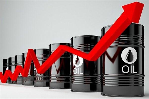 Giá dầu bật tăng trước cuộc họp trực tuyến của OPEC+