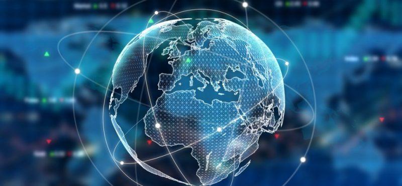 Covid-19 có thể làm chậm nền kinh tế nhưng sẽ không gây ra khủng hoảng tài chính toàn cầu