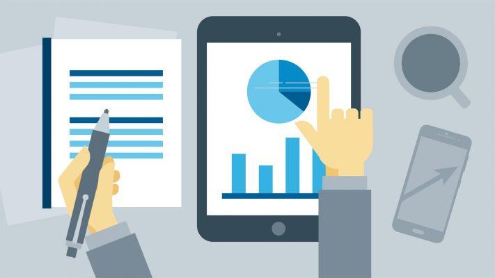 Mùa báo cáo kết quả kinh doanh ở Mỹ, các nhà đầu tư quan tâm đến diễn biến COVID-19