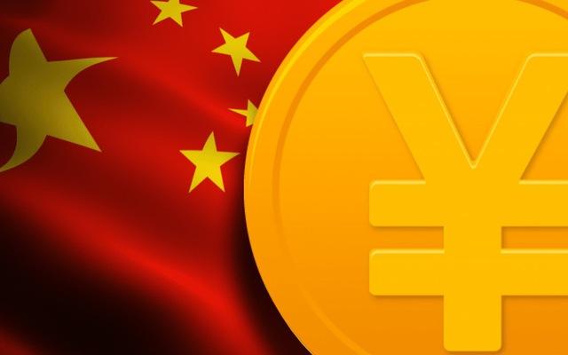 Chính quyền ở Trung Quốc và nhiều nơi khác muốn đảm bảo họ sẽ giới thiệu tiền điện tử riêng của nước mình trước khi Libra có thể có được giao dịch.