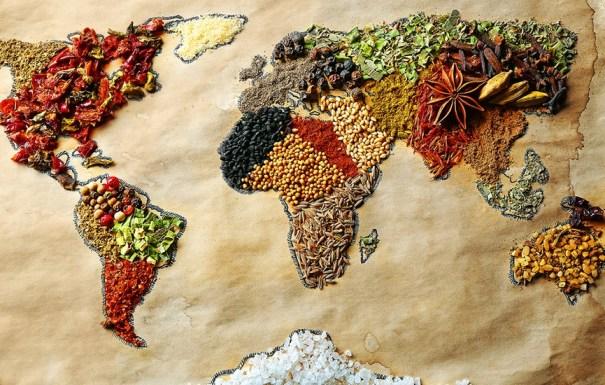 Giới chức Trung Quốc: Covid-19 có nguy cơ gây ra vòng khủng hoảng thực phẩm toàn cầu mới