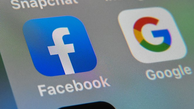 Google, Facebook ngăn chặn lượng lớn bài viết và email độc hại về Covid-19 mỗi ngày
