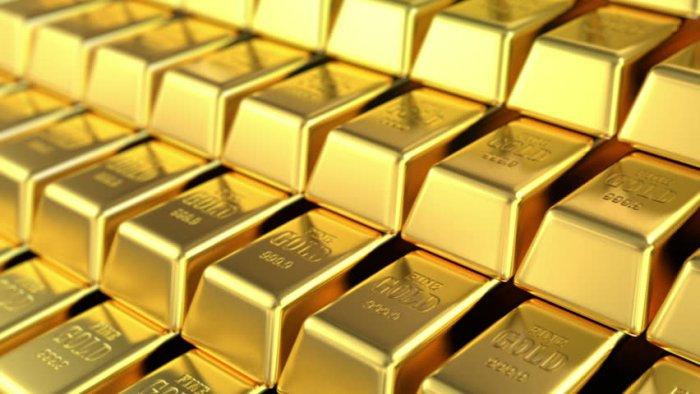 Các chuyên gia dự đoán giá vàng sẽ tăng vào tuần này
