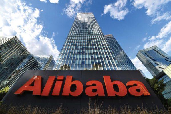 Đại dịch Covid-19 đã khiến thế giới bắt đầu mua sắm trên Alibaba như thế nào