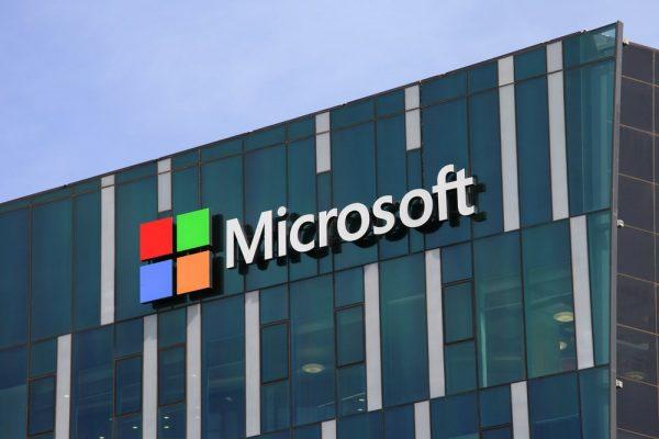 Microsoft lộ bằng sáng chế nghe như phim viễn tưởng: Tận dụng sóng não của người dùng Internet để ... đào tiền ảo