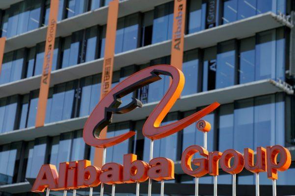 Alibaba đầu tư 28,2 tỷ USD vào điện toán đám mây để đấu với Amazon và Microsoft