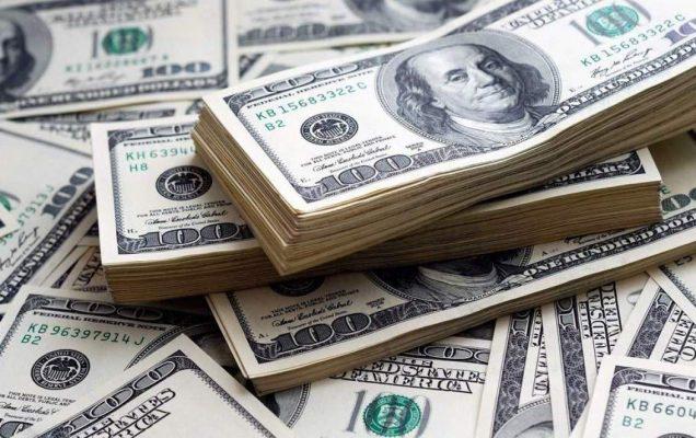 Tại sao giá trị của đồng USD vẫn đứng vững khi Covid-19 tạo sóng gió lớn cho thị trường?