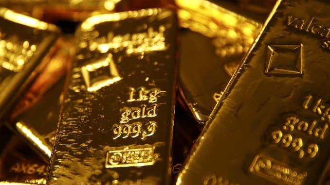 Những sự kiện kinh tế nào có thể tác động đến giá vàng trong Tháng 5?