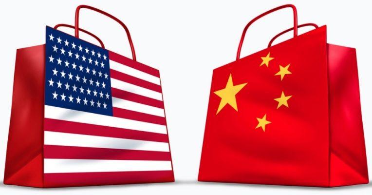 Covid-19 sẽ khiến việc mua hàng hóa của Mỹ từ Trung Quốc giảm đi so với những gì đã thỏa thuận
