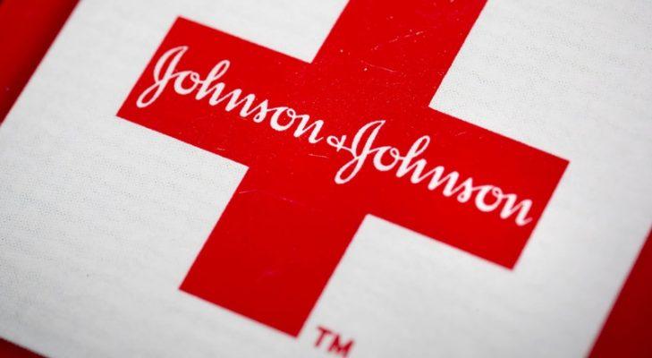 Chính phủ Mỹ và Johnson & Johnson hợp tác sản xuất vắcxin Covid-19