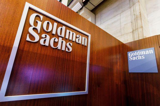 Goldman Sachs nói làn sóng dịch bệnh thứ hai có thể khiến FED suy nghĩ lại về lãi suất âm