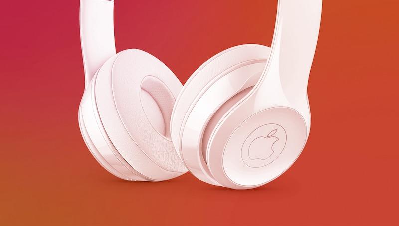 Apple sẽ sản xuất các tai nghe AirPods Studio mới ở Việt Nam trong Quý II/2020