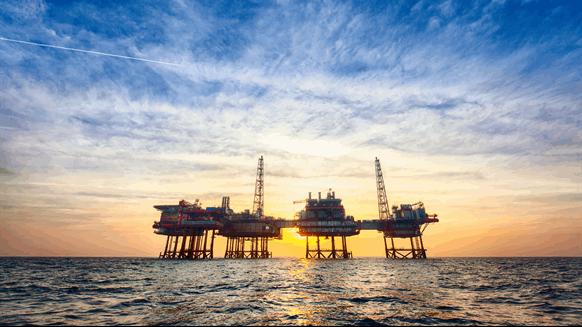 Giá dầu trong ngày 25/5: giảm khi Trung Quốc từ bỏ mục tiêu tăng trưởng