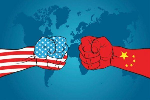 Giáo sư ĐH Harvard: Kết cục của cuộc thương chiến Mỹ-Trung là 'thua-thua'