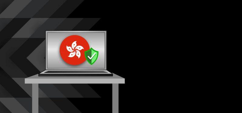 Nhu cầu sử dụng VPN ở Hồng Kông tăng cao theo kế hoạch về luật an ninh quốc gia của Trung Quốc