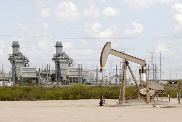 Giá dầu quay đầu giảm hơn 1% sau 2 ngày tăng liên tiếp