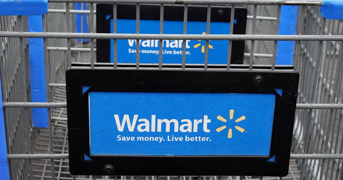 Walmart đạt thỏa thuận với trang web thời trang secondhand, mục đích tăng doanh số bán hàng trực tuyến