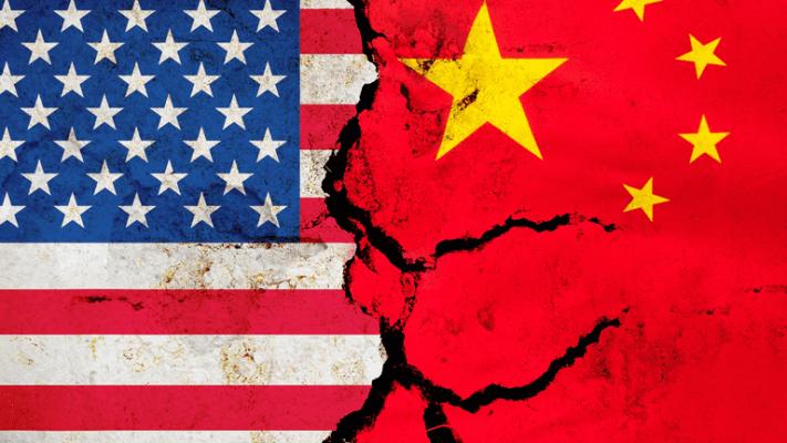 Căng thẳng Mỹ-Trung giữ vai trò chủ đạo cho sự kiện thị trường ngoại hối tuần này
