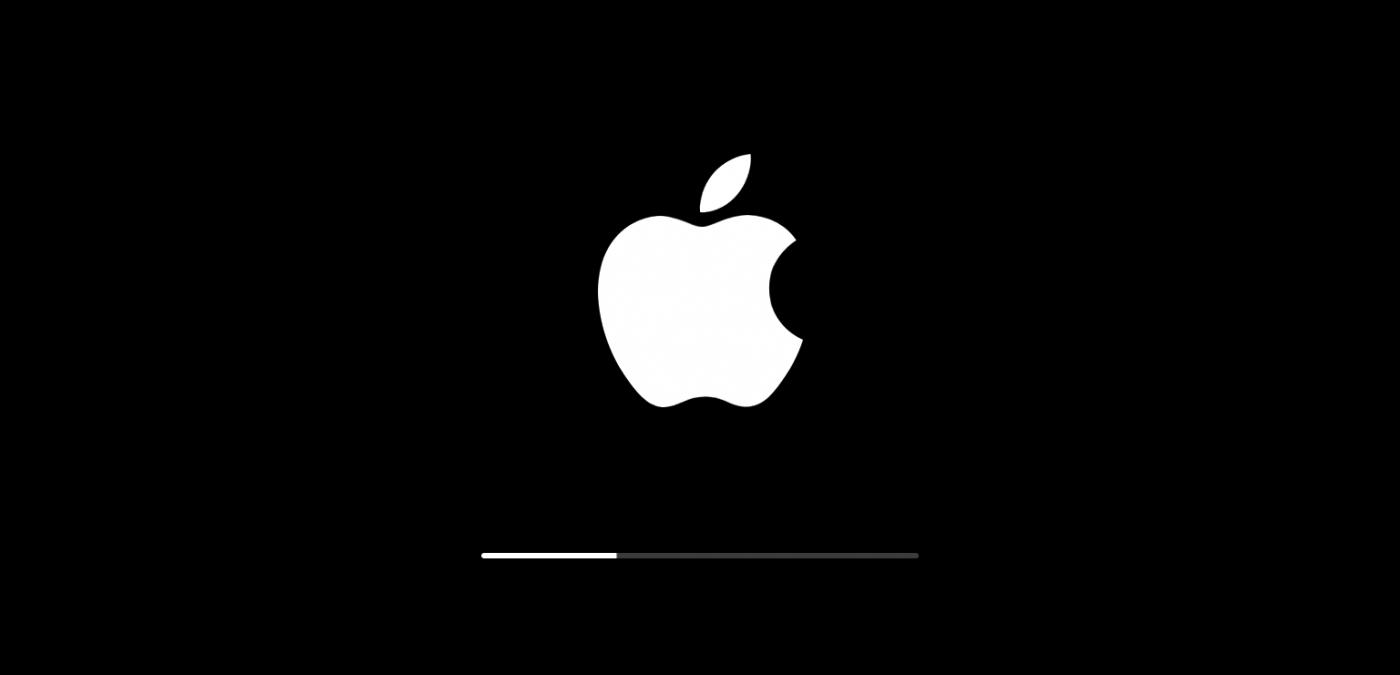 Giá trị vốn hóa Apple lần đầu vượt qua 1.500 tỷ USD