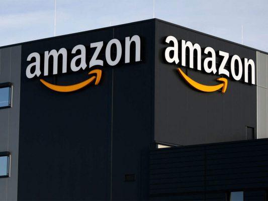 Luxembourg muốn phạt Amazon 425 triệu USD