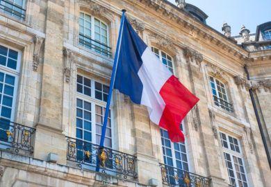 Pháp đề xuất đánh thuế 25% lợi nhuận các tập đoàn đa quốc gia