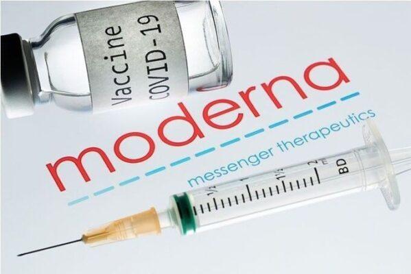 Hàn Quốc đàm phán sản xuất một tỷ liều vaccine Covid-19